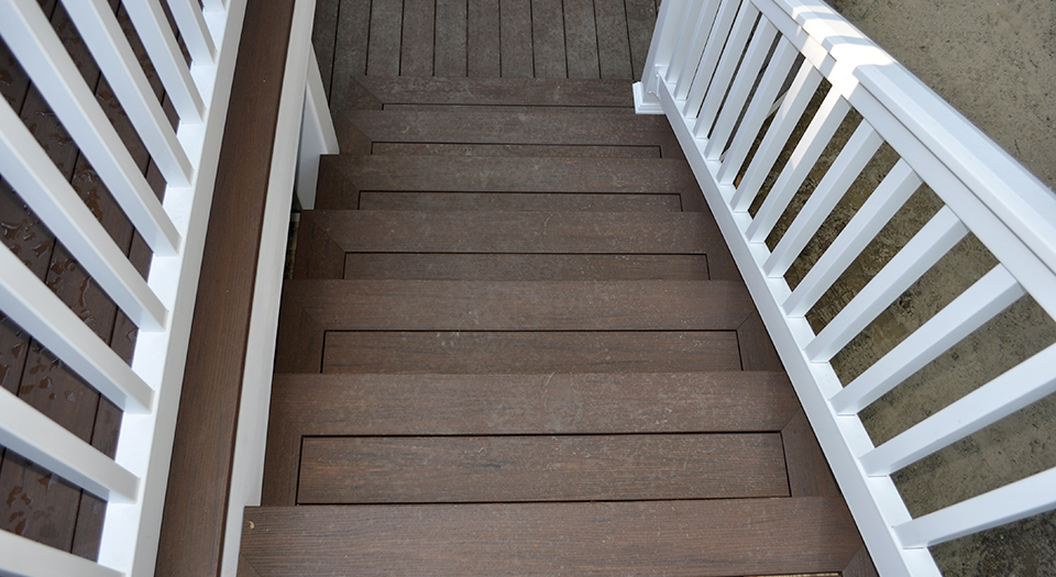 Deck-locationA-3.jpg