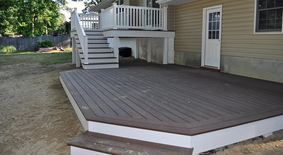 Deck-locationA-2.jpg