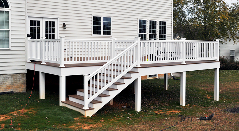 Deck-locationB-3.jpg