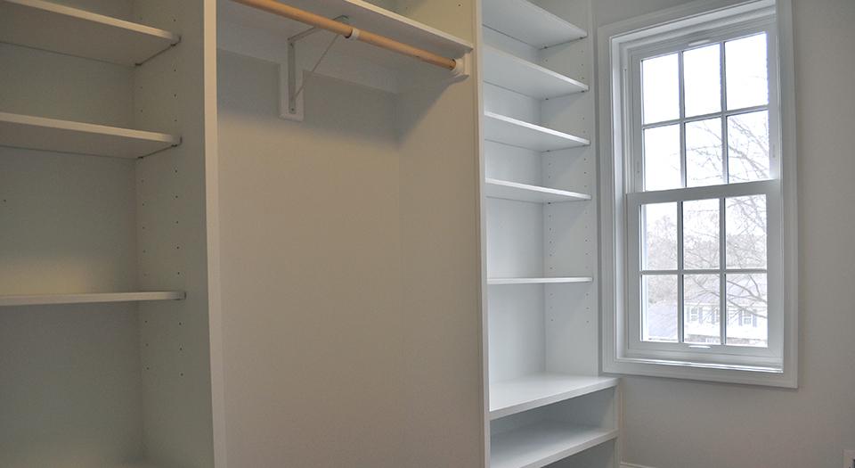 Closet-place-1.jpg