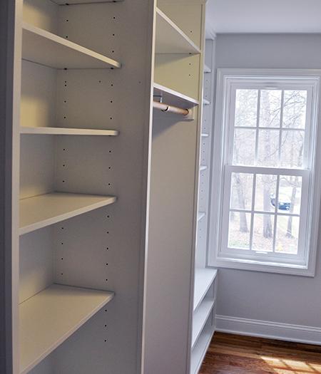 Closet-place-3.jpg