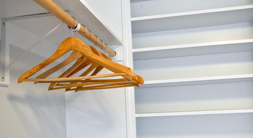 Closet-place-4.jpg