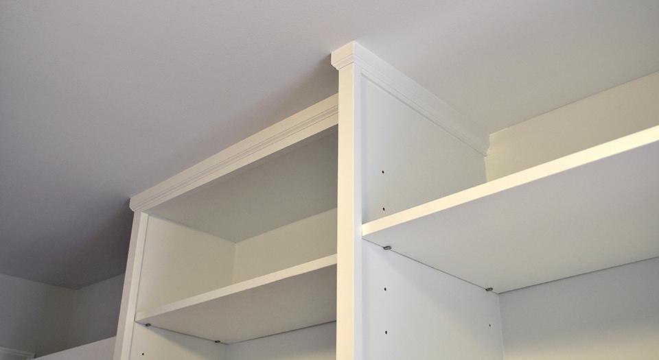 Closet-place-5.jpg