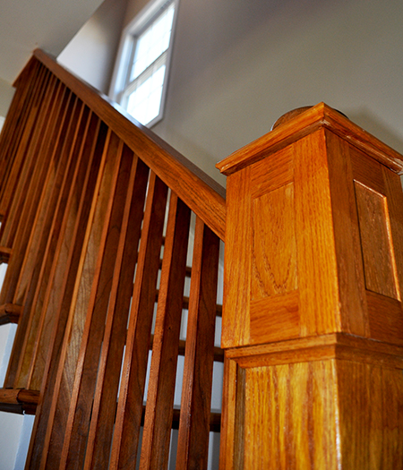 Stairs-place-1.jpg
