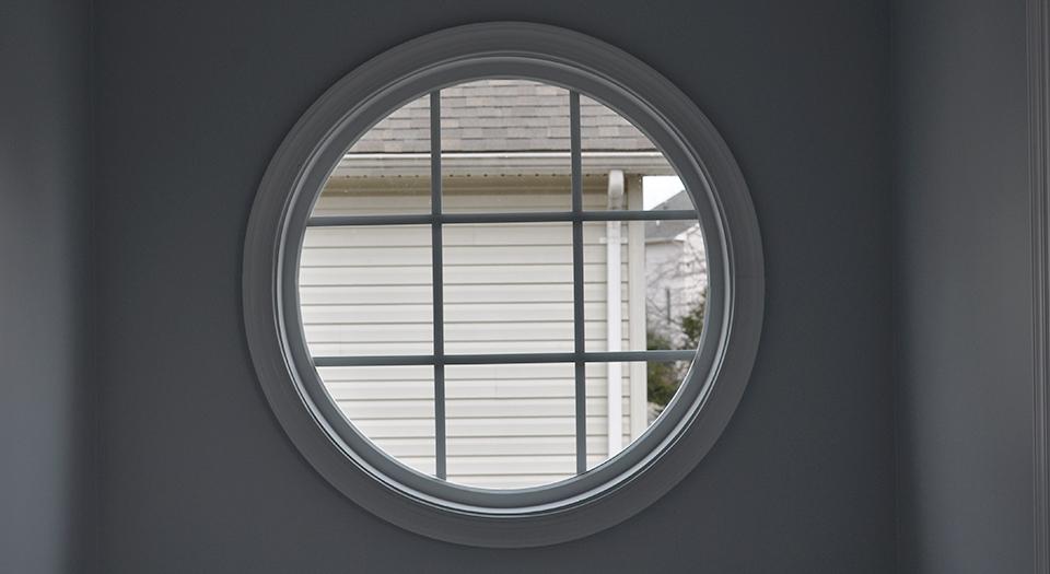 window-place-1.jpg