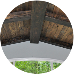 Thumb-Woodwork.jpg