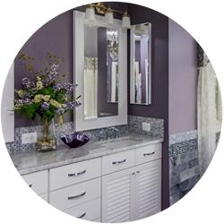 Thumb-Bathroom-Mahaffey.jpg