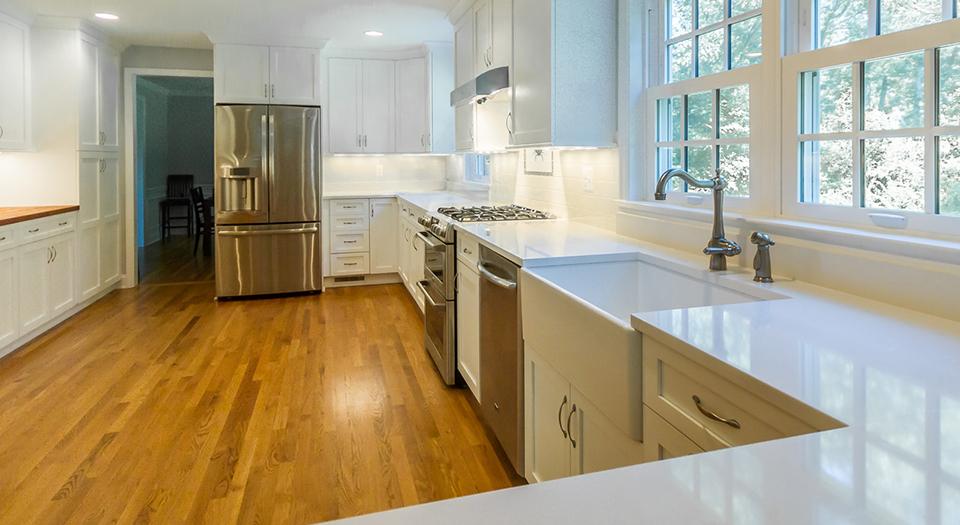 Kitchen-Mahaffey-17.jpg