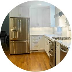 Thumb-Kitchen-Mackowiak.jpg