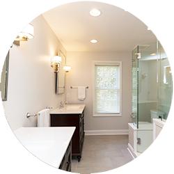 Thumb-Bathroom-Mackowiak2.jpg