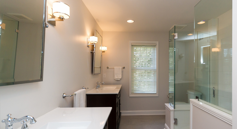 Bathroom-Mackowiak-Z-1.jpg
