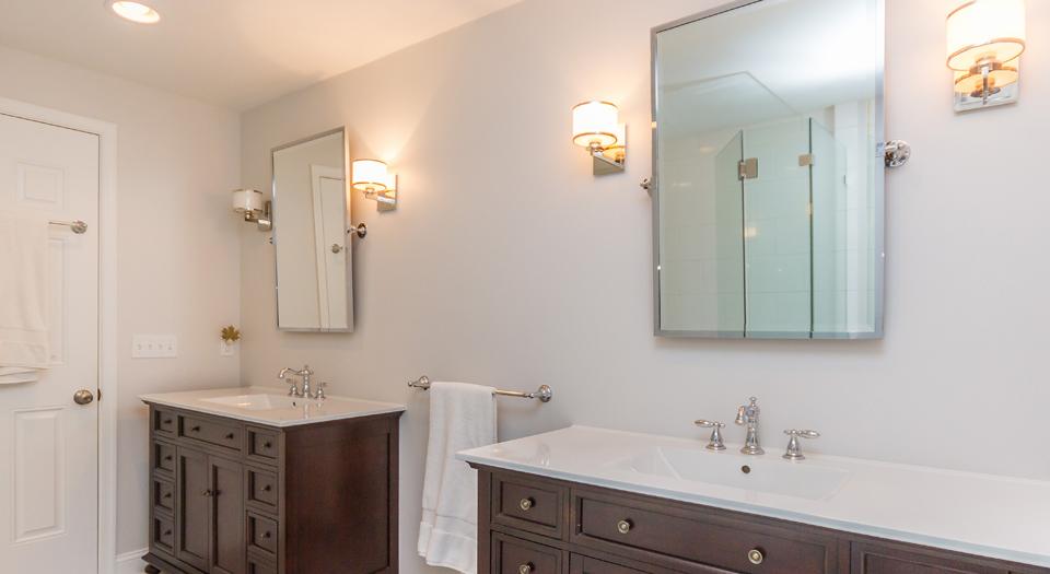 Bathroom-Mackowiak-Z-2.jpg