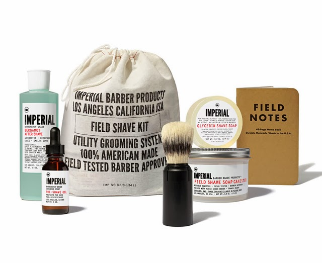 http://imperialbarberproducts.com/products/field-shave-kit/