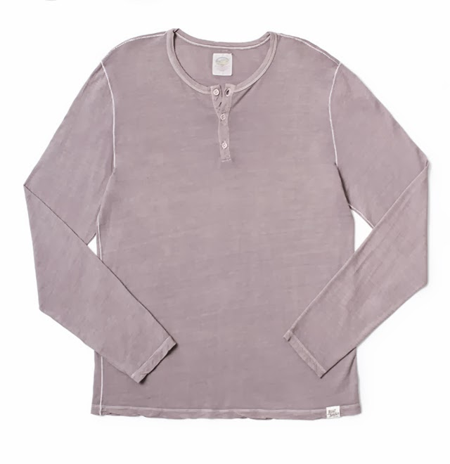 http://www.flintandtinderusa.com/shirts/ultra-fine-wool-henley