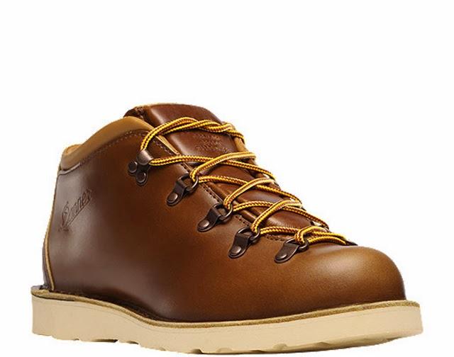 http://www.danner.com/boots/stumptown/tramline.html