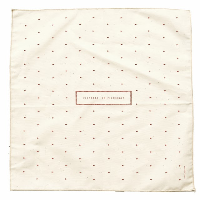 http://www.izola.com/products/pioneers-oh-pioneers-handkerchief-1