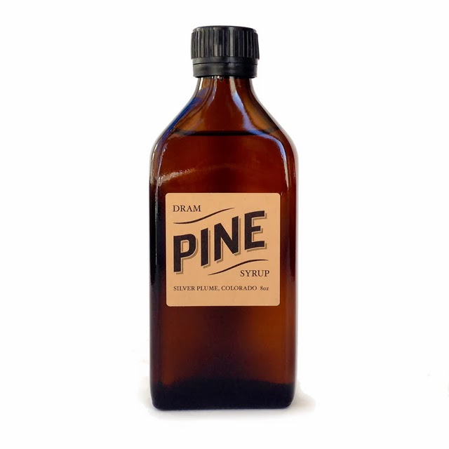 http://dramapothecary.com/collections/teas-syrups/products/dram-pine-syrup