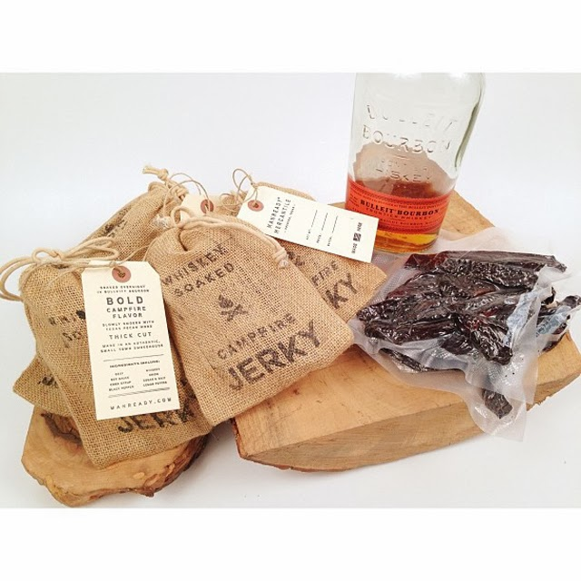 http://manready.com/products/whiskey-soaked-campfire-jerky