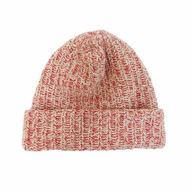 http://store.archivalclothing.com/products/knit-cap-natural-red-heather