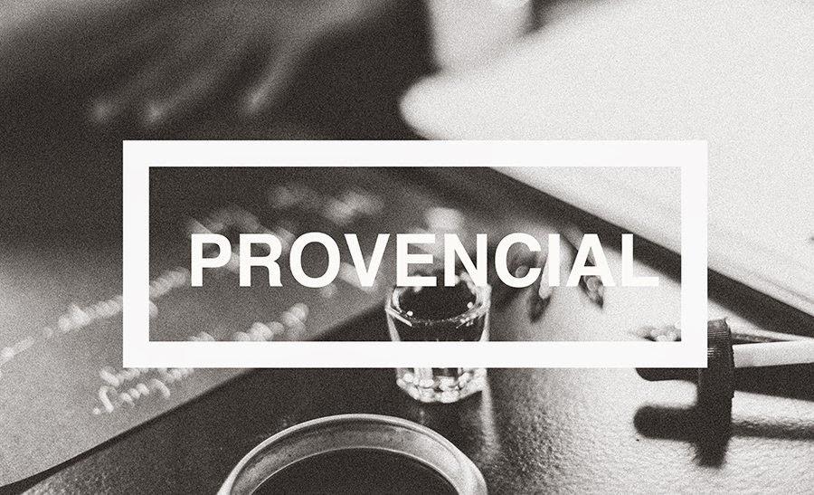 provencial.jpg