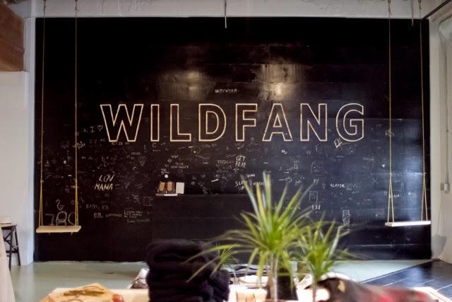wildfang.com