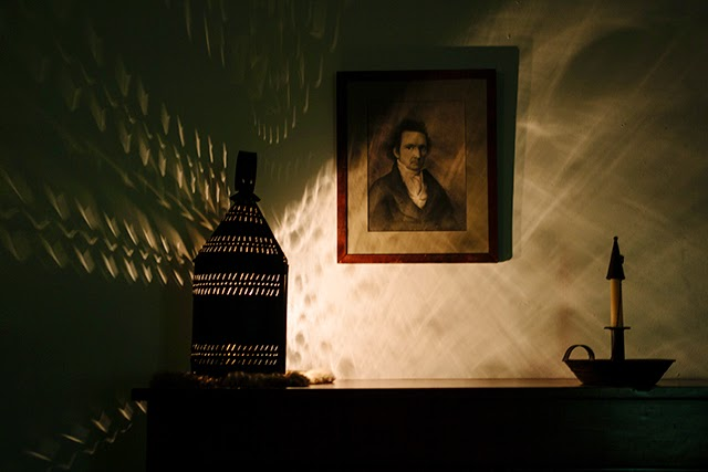 Inside-Lamp.jpg
