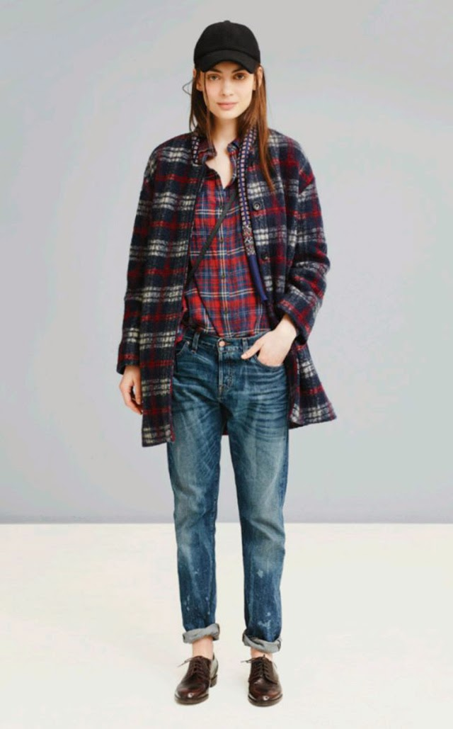 fall-plaid.jpg