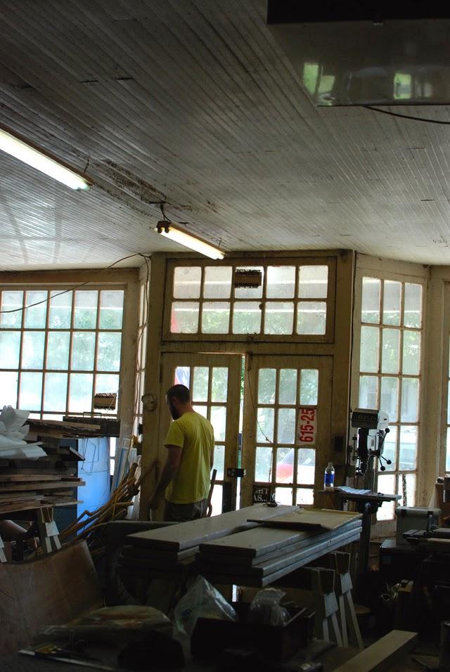 makersworkshop.bigcartel.com