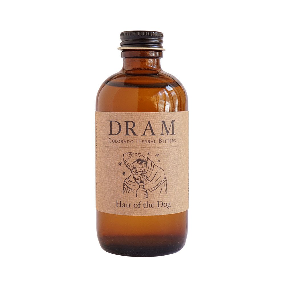 Dram Apothecary - Bitters $18