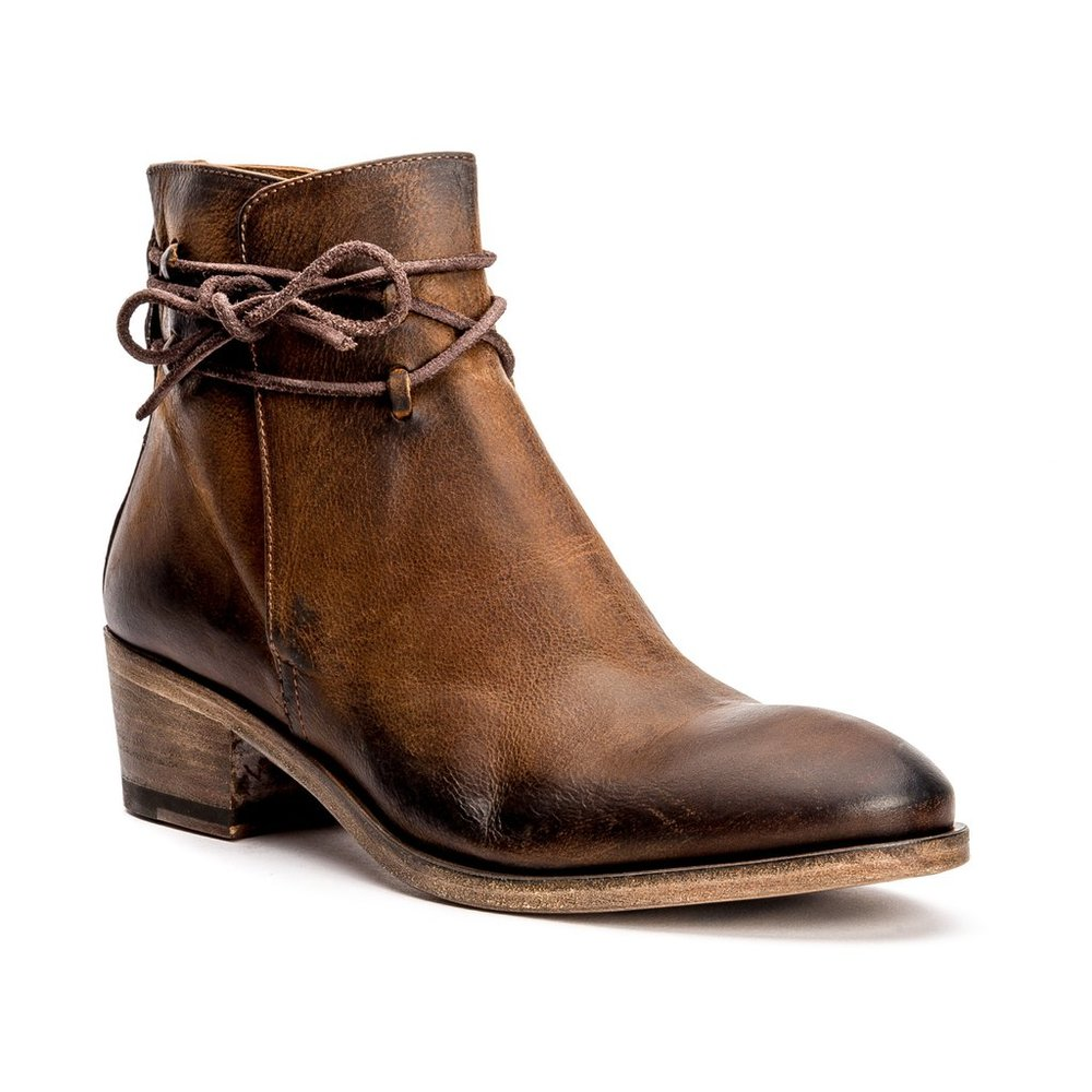 Peter Nappi - Ludovica Boot - $595