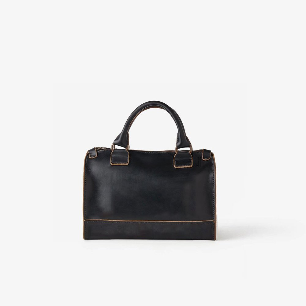 Waltzing Matilda - Aspen Travel Bag Mini $475