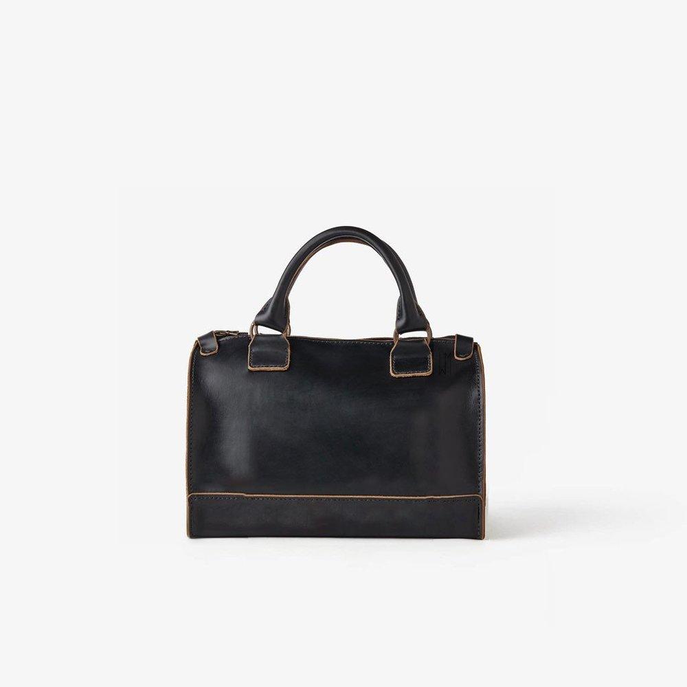 Waltzing Matilda - Aspen Travel Bag Mini $475