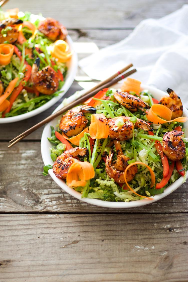 Sriracha+Honey+Glazed+Grilled+Shrimp+Salad_+My+Diary+of+Us.jpeg
