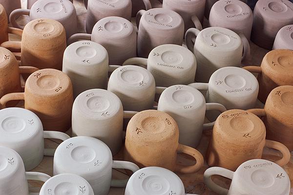 Era Ceramics -