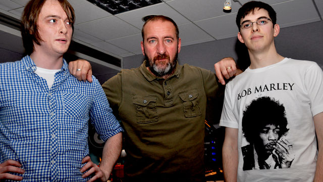 2011.11.01 Marc Riley session - 640x360.jpg
