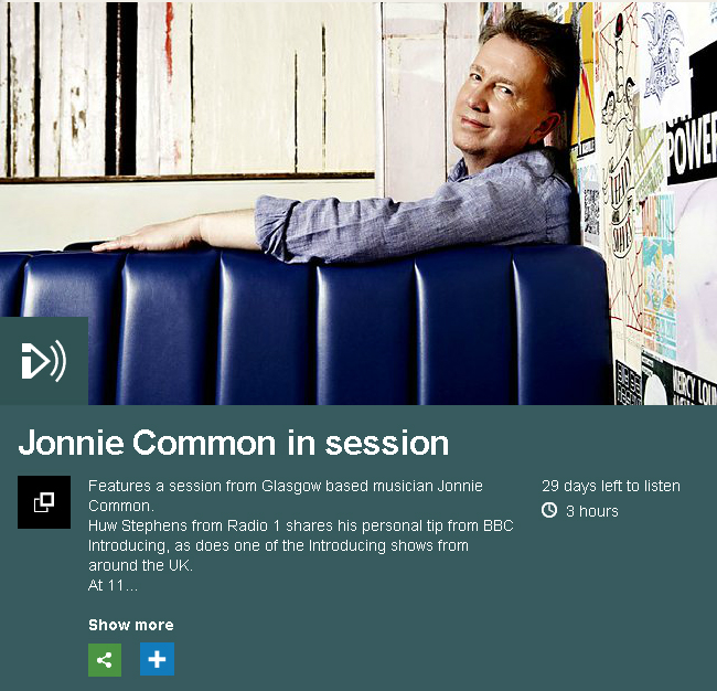 2015.03.15 Tom Robinson session iplayer.jpg
