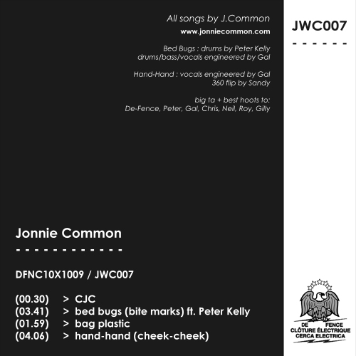 JWC007