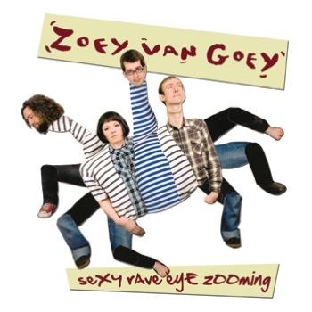 JWCRMX2012 ZoeyVanGoey 500px.jpg