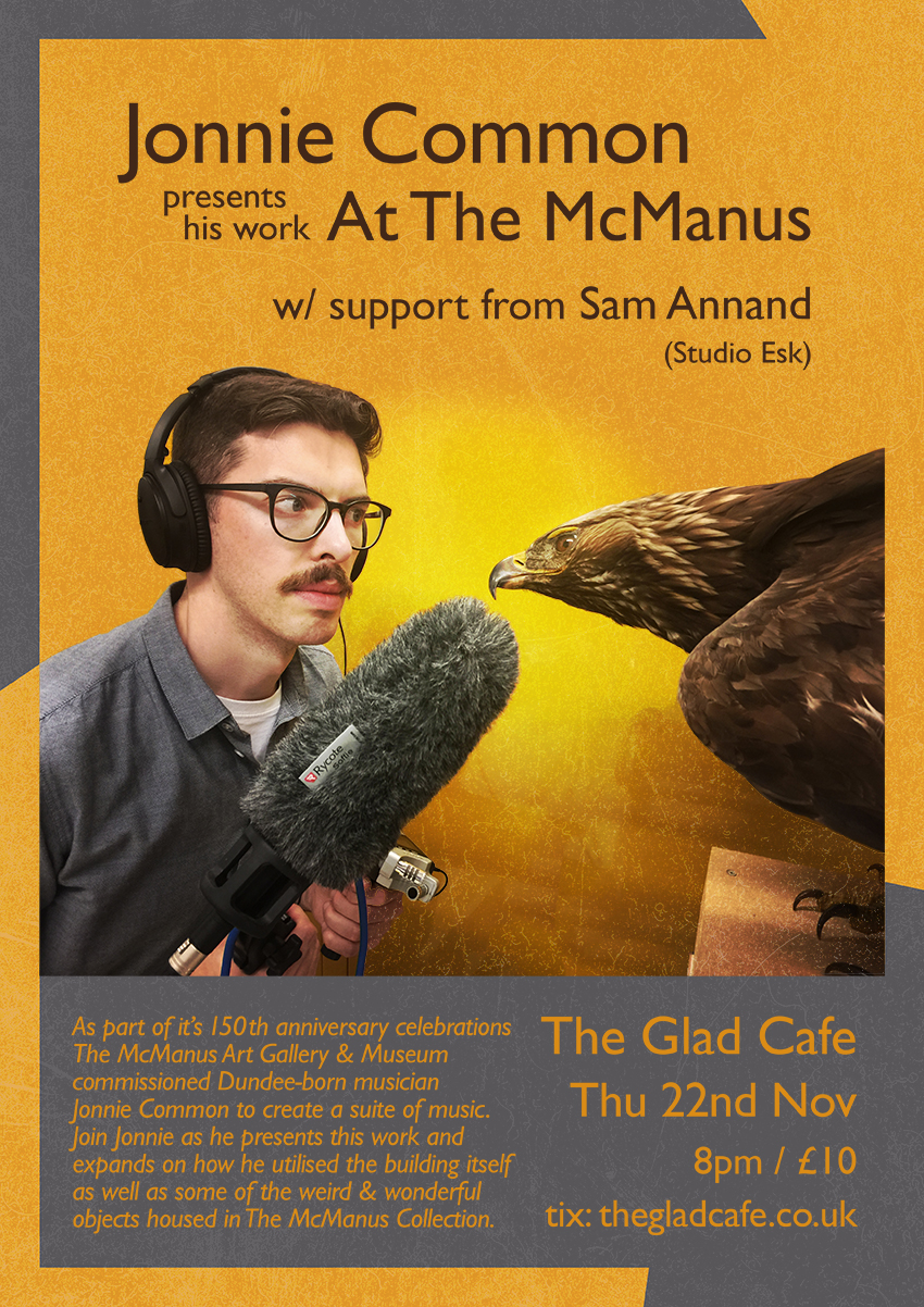 At The McManus - Nov 22nd poster for web.jpg