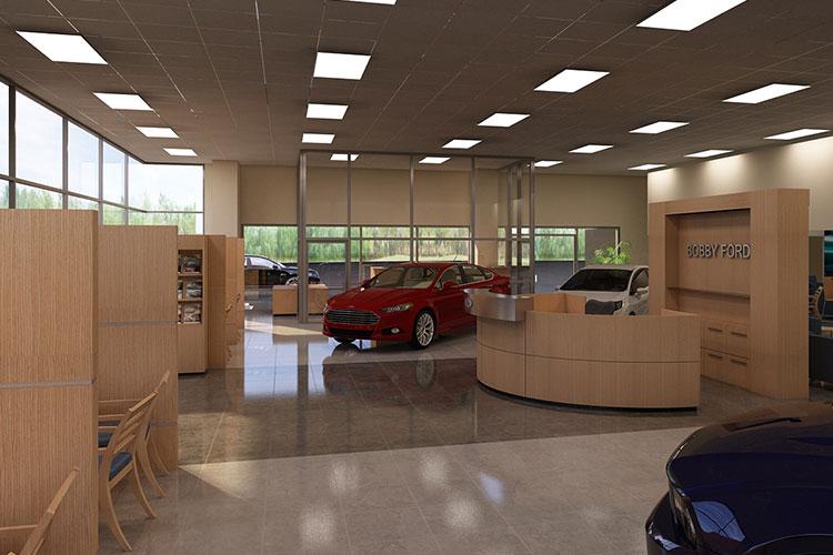 Auto Dealer 2.jpg