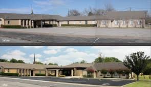 Fairview Baptist Sherman exterior- Houses of Worship.jpeg