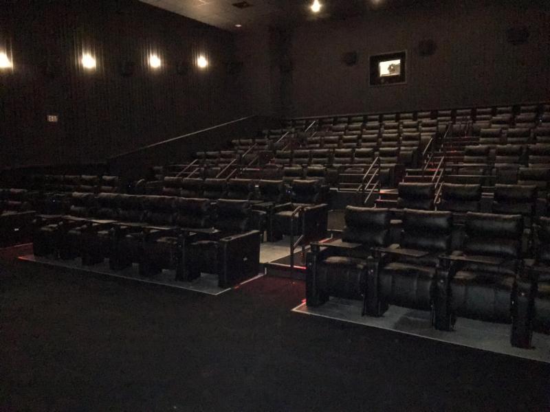 Envision Cinemas-4.jpg