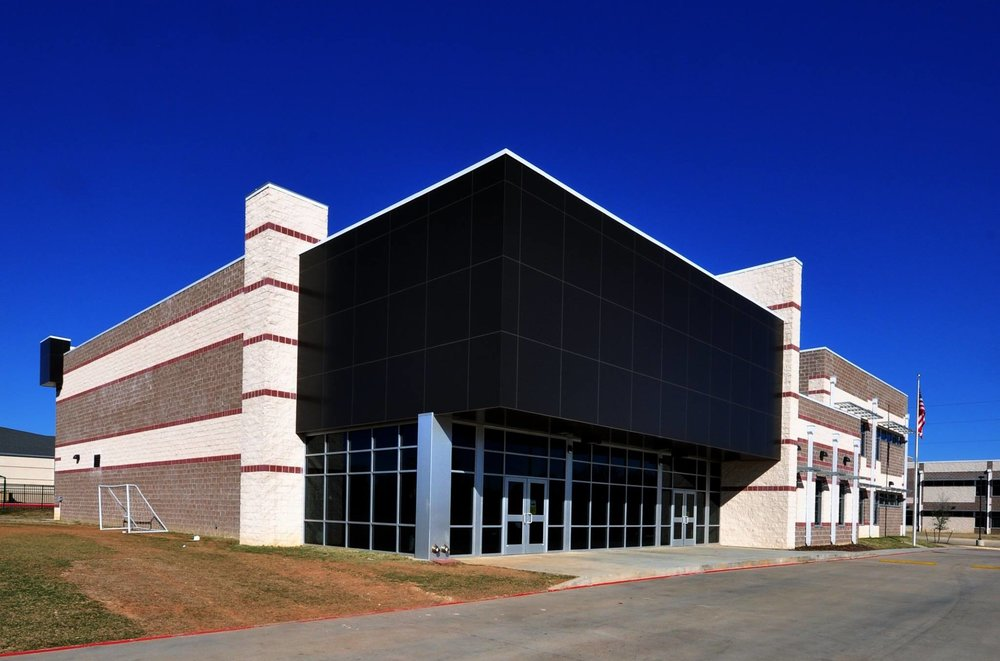 Lewisville Founders Classical1.jpg