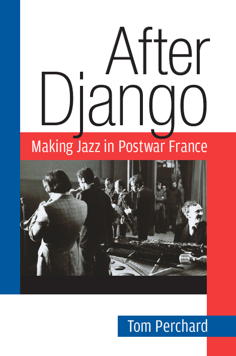 After Django cover.jpg