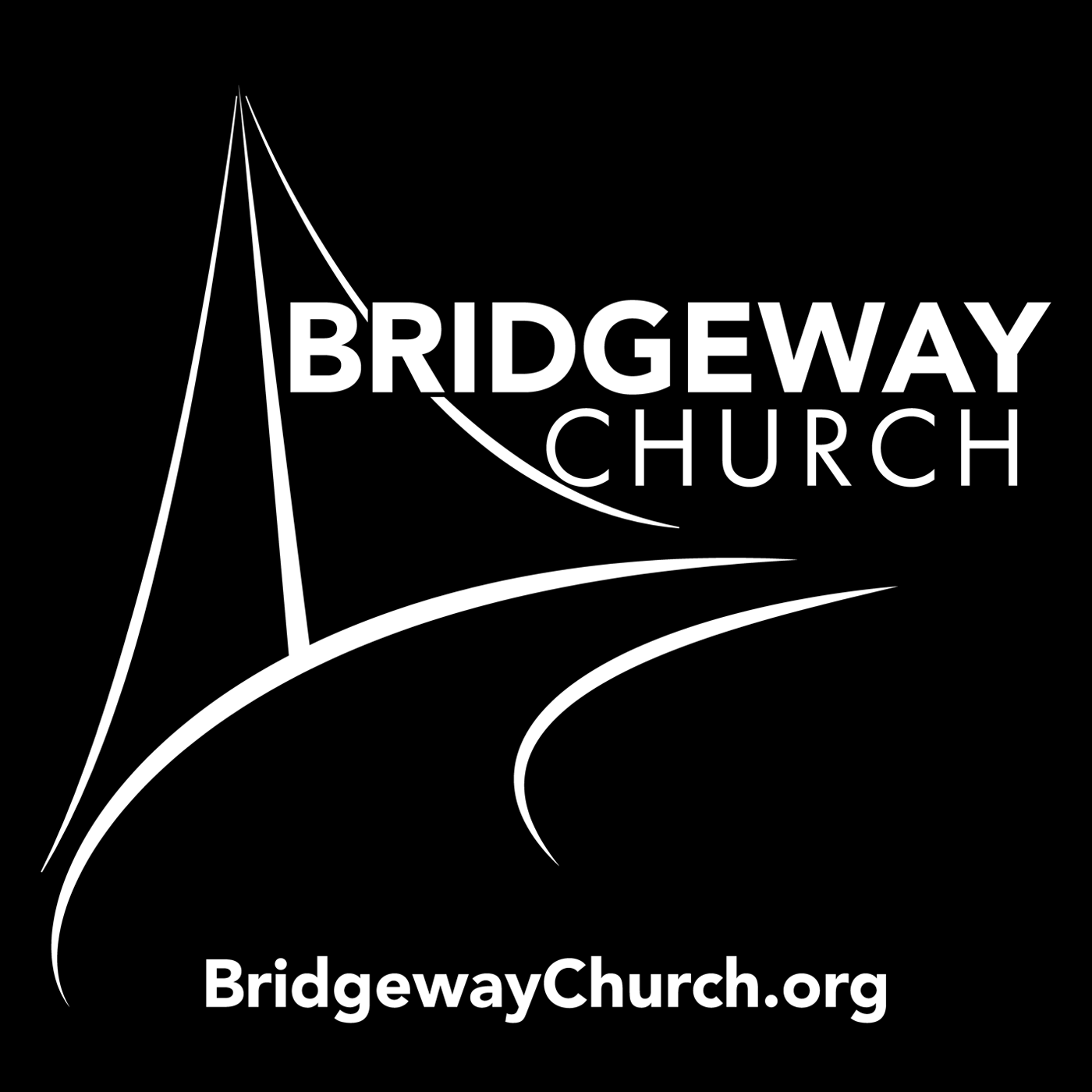 Message Audio - Bridgeway Church