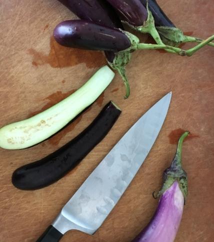 aubergine.jpg