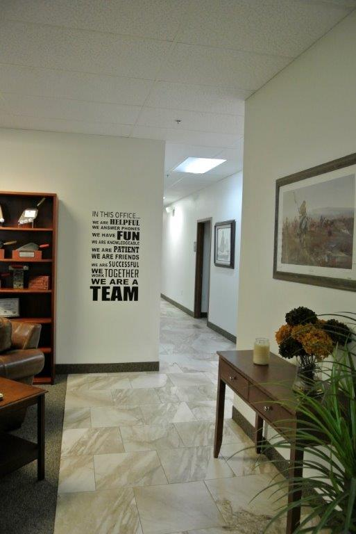 CJS Enterprises Office Hallway.jpg