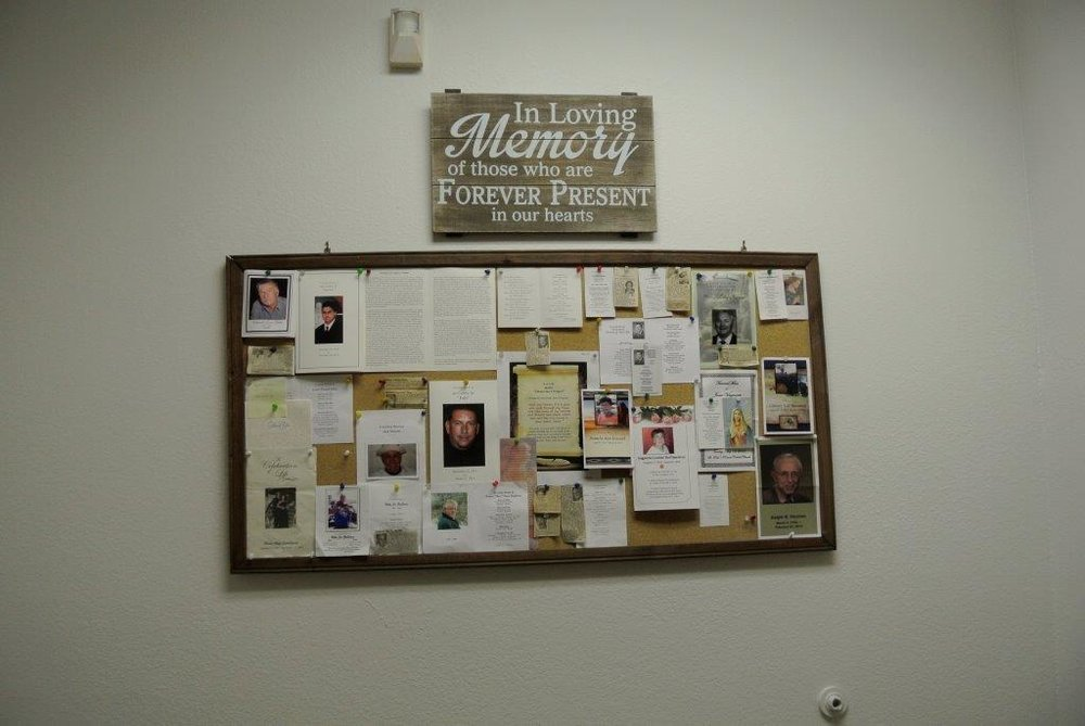 CJS In Loving Memory Memorium.jpg