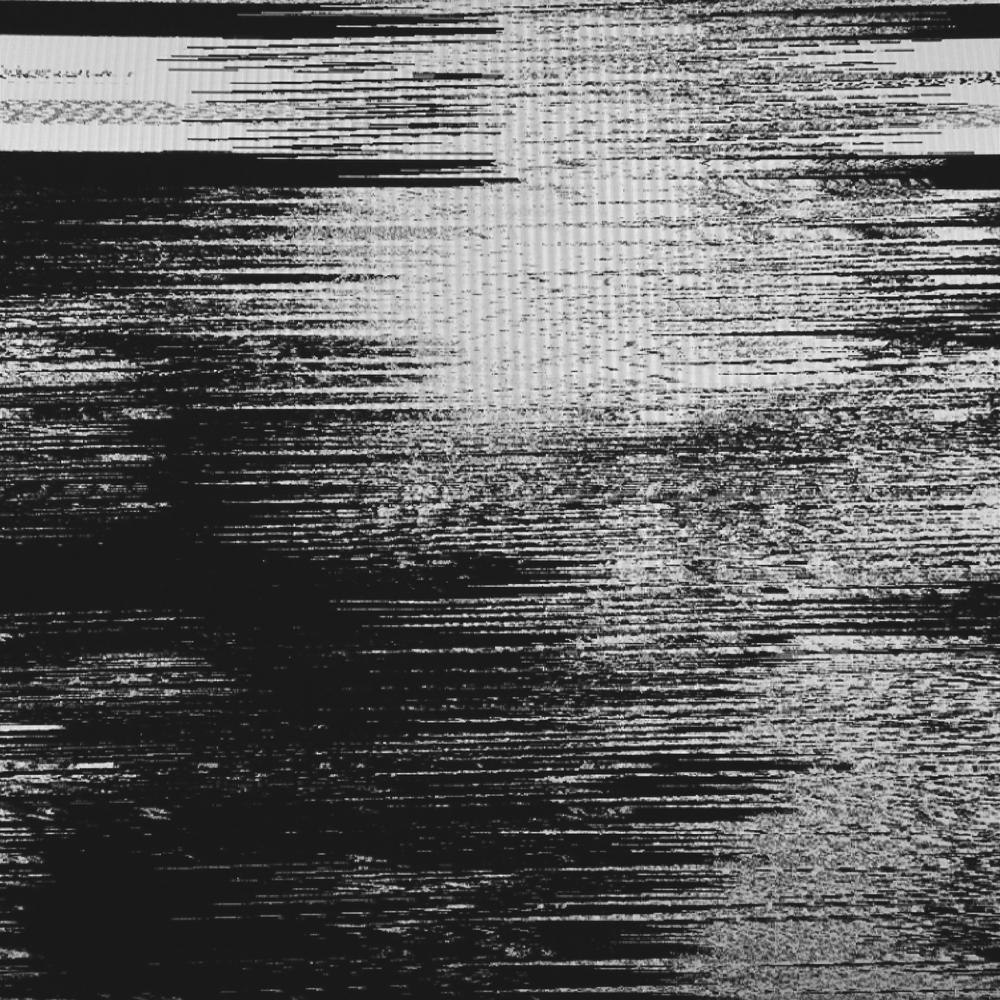 Compression/09