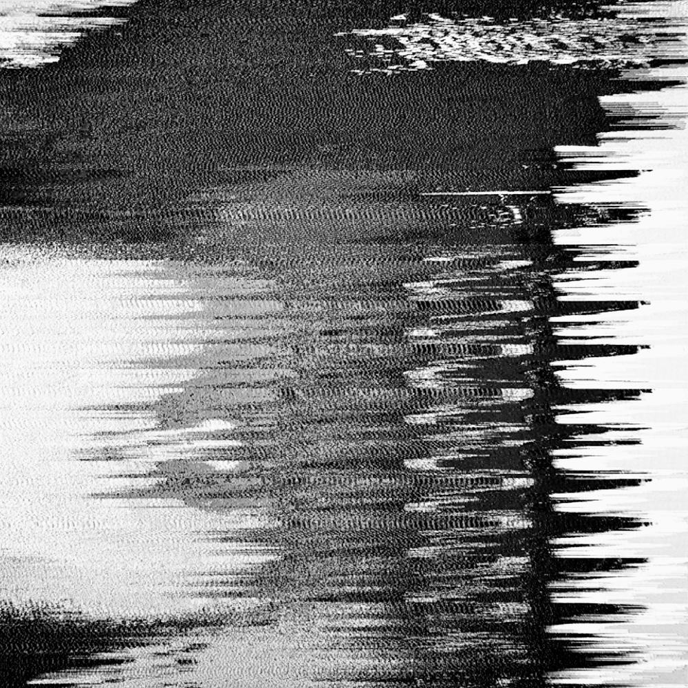 Compression/03